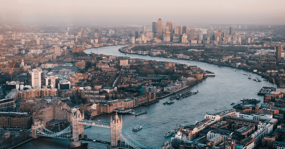 Top 14 Property Websites in the UK (for 2020)