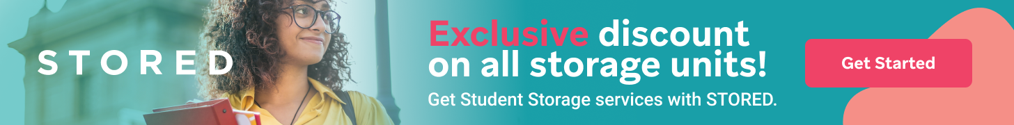 stored-ad