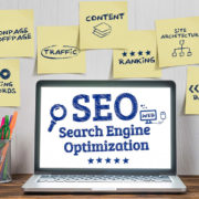 Digital Marketing (SEO+SEM)